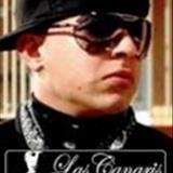 Daddy Yankee - mix musicas soltas