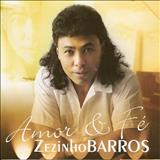 Zezinho Barros - Zezinho Barros