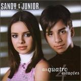 Sandy & Júnior - As Quatro Estações