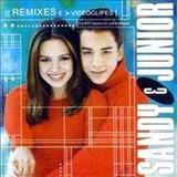 Sandy & Júnior - Sandy e Junior Remix