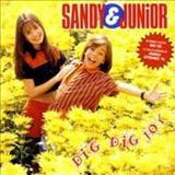 Sandy & Júnior - Dig Dig Joy