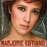 Marjorie Estiano - Marjorie Estiano