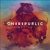 One Republic - Native