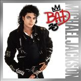 Michael Jackson - BAD25 Deluxe Edition