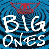 Dream On - Big Ones