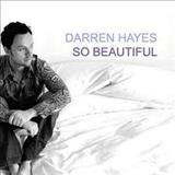 Darren Hayes - Spin Singles B-side