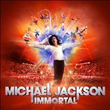 Thriller - Immortal