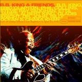B.B. King - 1958 The Blues