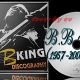 B.B. King - 1962 Easy Listening Blues