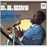 B.B. King - 1968 Blues On Top Of Blues