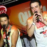 Marcos e Belutti - Novas 2013