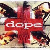 Dope - Metal EP