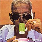 Cartola - Verde Que Te Quero Rosa