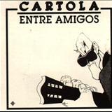 Cartola - Cartola Entre amigos
