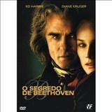 Molto Vivace - O Segredo de Beethoven