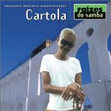 Cartola - Raízes do Samba