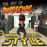 Psy (Gangnam Style) - Kim Jong Style (Parody of PSYs