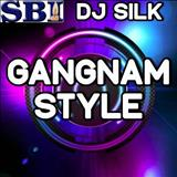 Psy (Gangnam Style) - Gangnam Style - A Tribute to PSY