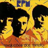 RPM - Revoluções Por Minuto