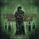 Gregorian - Masters of Chant- Chapter IV