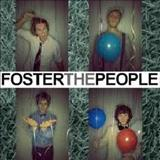 Foster the People - Torches (Redux)