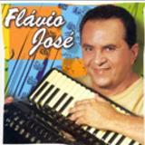 Cantor Flávio José Oficial - ME DIZ AMOR