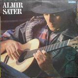 Almir Sater - Rasta Bonito