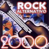 Só 80 - Alternativo 2000