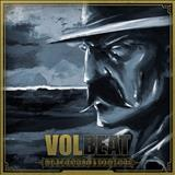 Volbeat - Outlaw Gentlemen and Shady Ladie