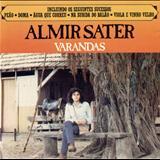 Almir Sater - Varandas