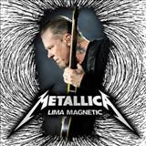 Metallica - Live At Estadio San Marcos, Lima, PER 2010