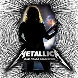 The Day That Never Comes - Live At Morumbi Stadium, São Paulo, BRA 2010