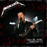 Metallica - Live At Slaski Stadium, Chorzow, POL 2008