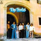 The Fevers - The  Fevers