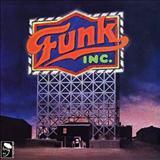 Conexão Do Funk - 100% funk