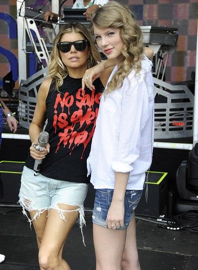 Taylor Swift1642416