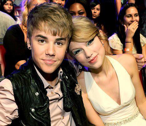 Taylor Swift1642435