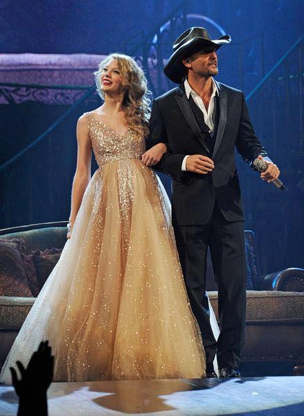 Taylor Swift1642439