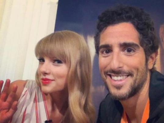 Taylor Swift1642443