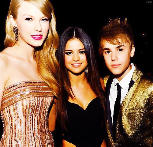 Taylor Swift1642446