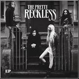 The Pretty Reckless - The Pretty Reckless EP