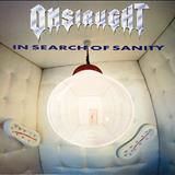 Onslaught - In Search of Sanity