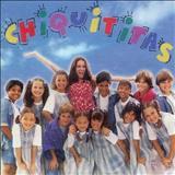 Chiquititas - Chiquititas México