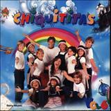 Chiquititas - Chiquititas - Vol.6 (2000)
