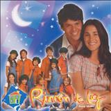 Chiquititas - (2005) Rincón De Luz