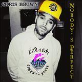 Chris Brown - Nobodys Perfect