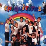 Chiquititas - Chiquititas 2000 (SBT 2007) Em Protuguês (Br)