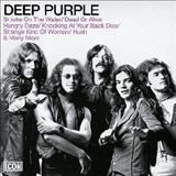Deep Purple -  Icon [Compilation]