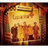 Casuarina - Casuarina - MTV Apresnta