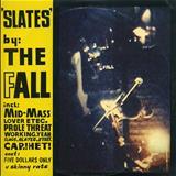 The Fall - slates